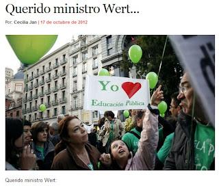 http://blogs.elpais.com/mamas-papas/2012/10/carta-abierta-ministro-wert.html