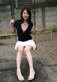 Takako Kitahara Japanese Sexy Girls