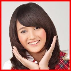 Profil, Biodata, Foto & Video Hot Nabila JKT48