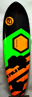 PULS Boards Custom