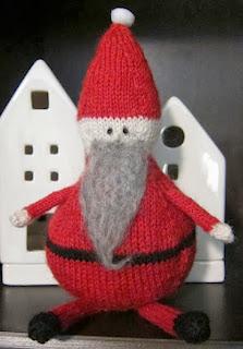 http://translate.google.es/translate?hl=es&sl=en&tl=es&u=http%3A%2F%2Fwww.justcraftyenough.com%2F2011%2F12%2Firon-craft-challenge-49-knit-roly-poly-santa-doll%2F