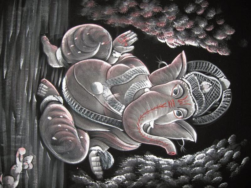 Lord-Ganesha-Images