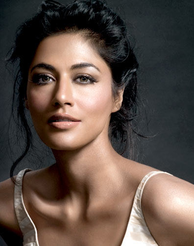 Chitrangada Singh Face Close up1 - Chitrangada Singh Face Close Up Pics