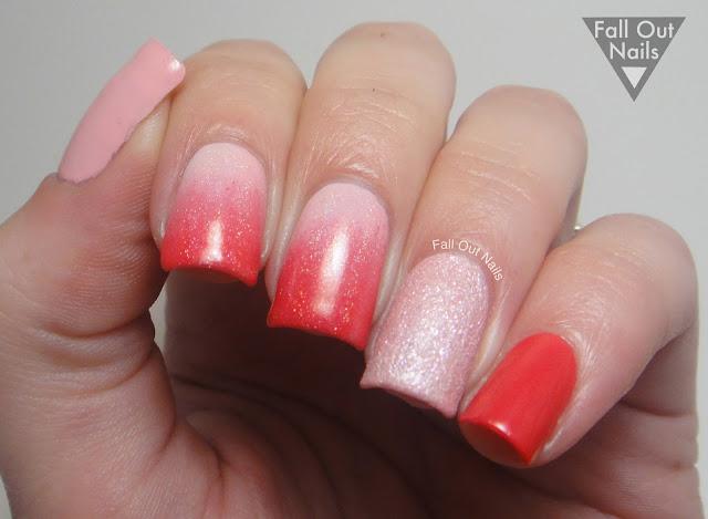 pink-gradient-3