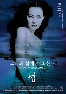 The Isle (2000) 720p