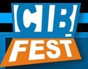 CIBFest