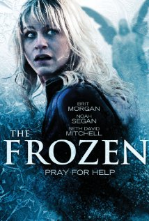 The Frozen (2012) | Filme Online