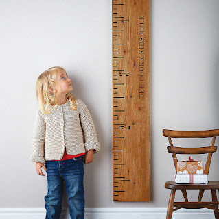 best foods for height