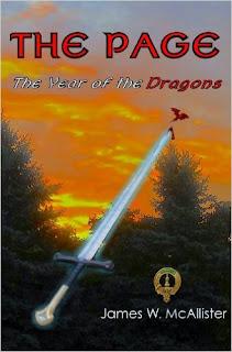 http://bookgoodies.com/a/B00I7H06RK