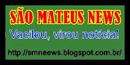 Blog São Mateus News