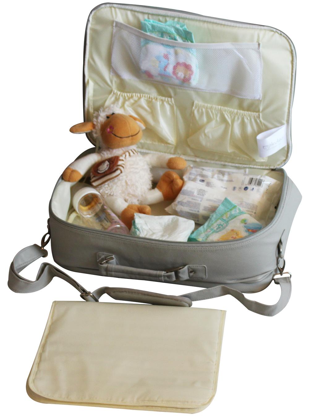 Hastane çantası ile Etiketlenen Konular