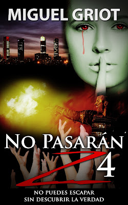 http://www.amazon.es/No-Pasar%C3%A1n-Z-Miguel-Griot-ebook/dp/B01ADJ8Q6M