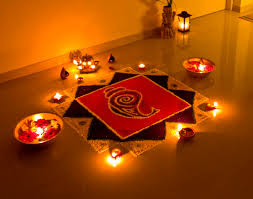 Diwali, Diwali 2015, Deepavali 2015,