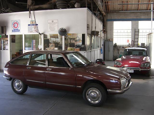 Dodge Dealer Princeton Wv >> Used Car Inventory Ramey Automotive Princeton Group | 2017 ...