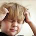 Tips Mengobati Sakit Kepala Belakang Bawah