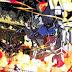 Gundam Seed Remaster [Complete]