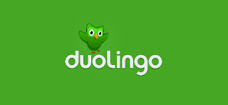 Dualingo - learning languages easy app