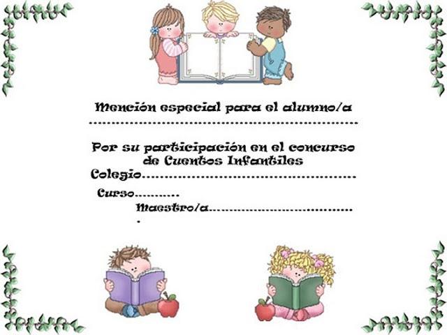 Diplomas Cristianos Para Imprimir