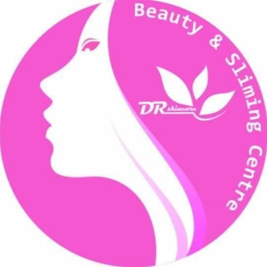 Pemutih Wajah Alami Drw Skin Care