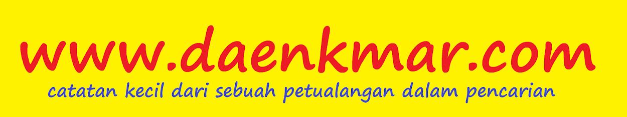 daenkmar.com