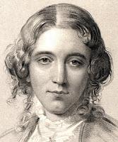 Harriet Beecher Stowe, autora de la Cabaña del tío Tom