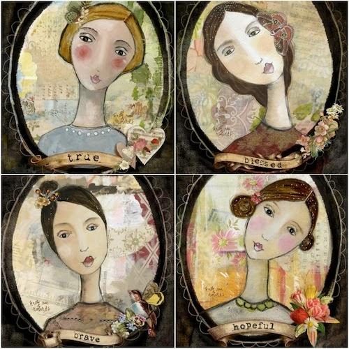 http://shop.kellyraeroberts.com/collections/prints