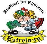 Festival do Chucrute de Estrela-RS