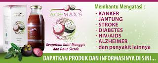 Obat Herbal Kanker Porstat