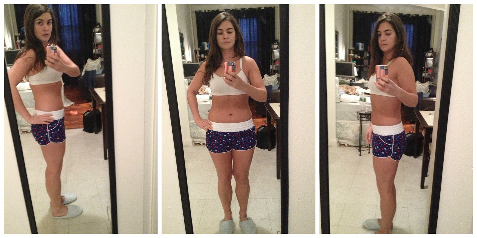 How to lose weight really fast and easy photo 2