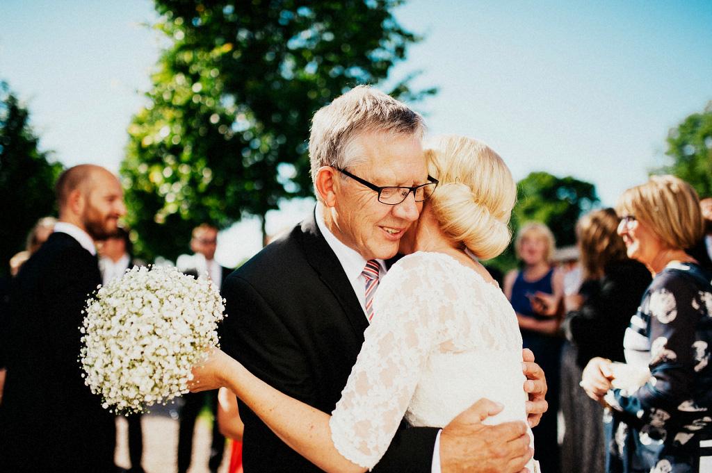 Bröllopsfoto Halmstad Laholm