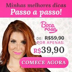 http://hotmart.net.br/show.html?a=H2265279I