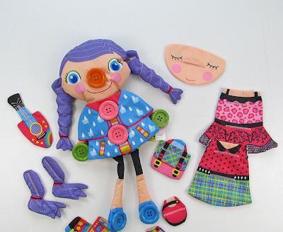 bambolê,Coordenação Motora,coordenação motora fina,brincar,educação infantil,crianças, educação física,botões