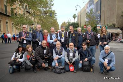 Fotoamatori UIF edizione 2012