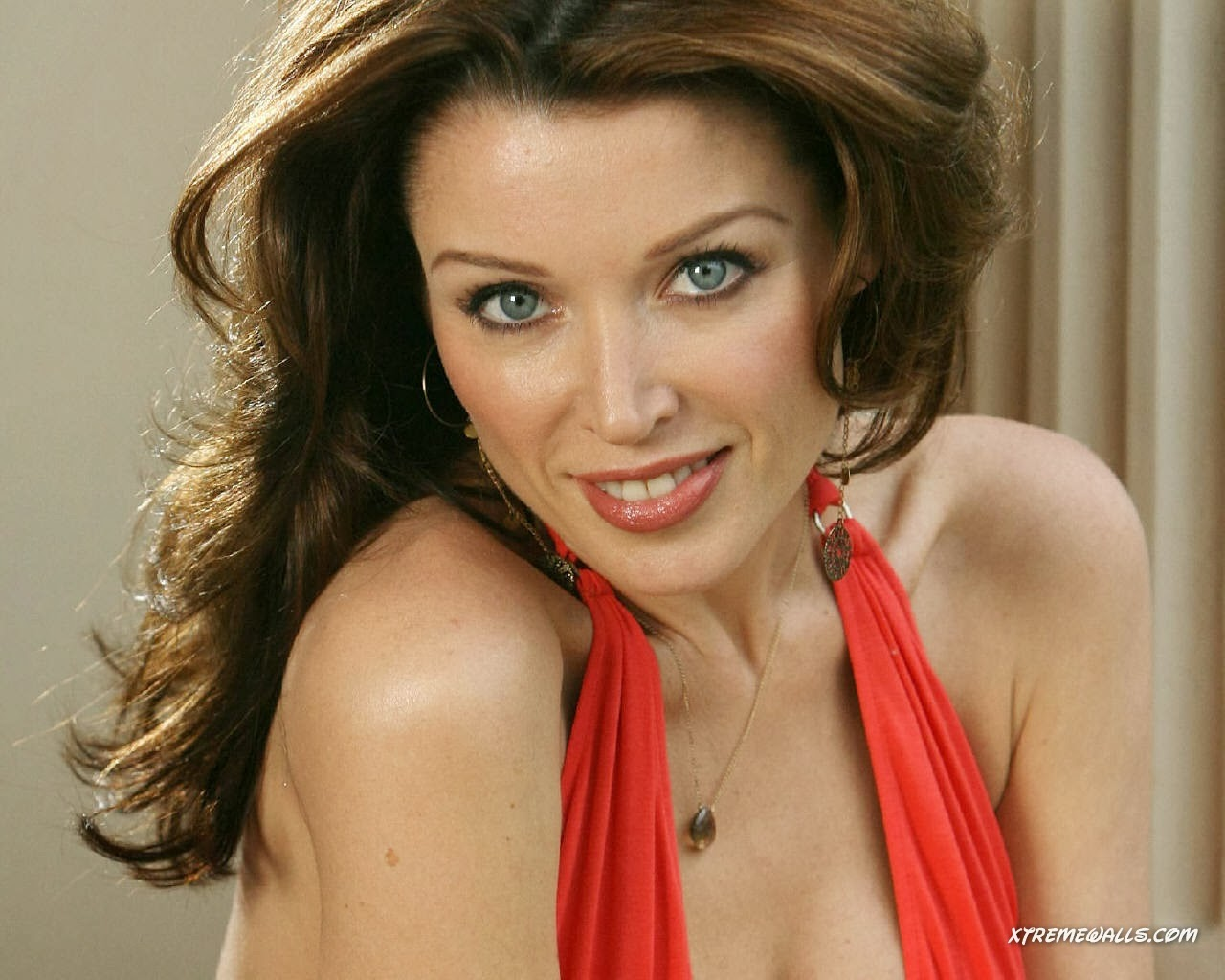 Not agree Dannii minogue hot