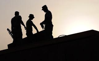 """Los empresarios se inventan el """"presentismo"""" para criminalizar al trabajador"""