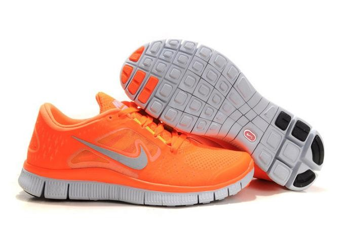 Original Two New Tennessee Flavored Nike Shoes Go On Sale On Monday The Week Zero Nike Free Trainer V7 Men And The Week Zero Womens Air Zoom Fitness