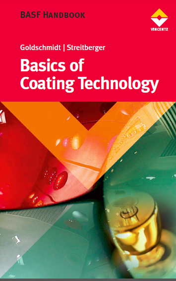 http://www.scribd.com/doc/191729167/Handbook-on-Basics-of-Coating-Technology