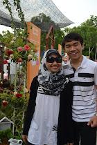 Arwah Mr. Ahmad Zahinuddin