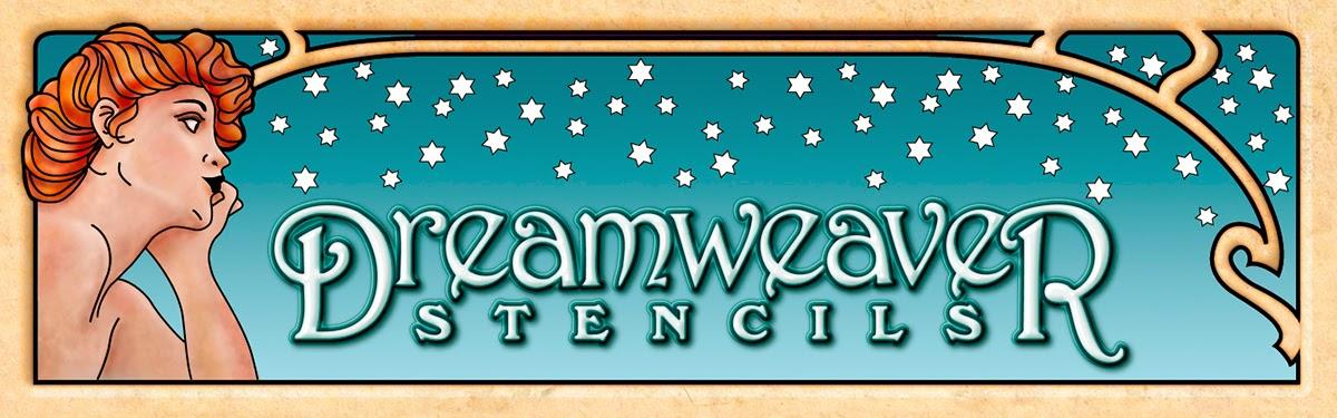 http://3.bp.blogspot.com/-tijjTPdbCSM/U1yZRIwlLEI/AAAAAAAADKQ/yYEhTTM8e1I/s1600/Dreamweaver+logo.jpg