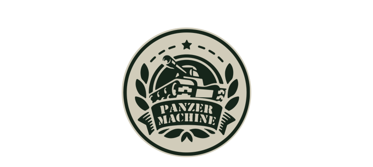 Panzer Machine