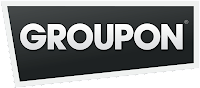 Groupon Logo (copyright Groupon.de)