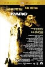 Watch Narc (2002) Megavideo Movie Online