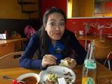 Hermana Oaxaca