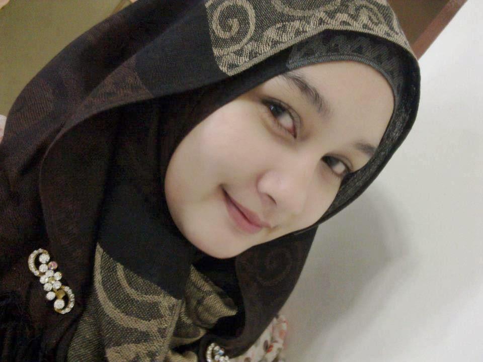 Dating kuwait blog