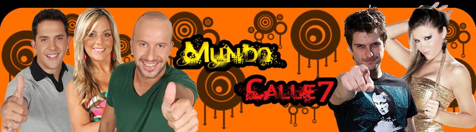 MundoCalle7