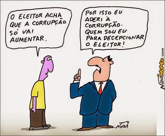 [Imagem: corrup%C3%A7%C3%A3o%2Be%2Bpoliticagem2.bmp]