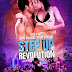 Step Up 4: Revolution (2012) BluRay 720p