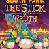 [PC Multi] Southpark Stick Of Truth-RELOADED - Mega Firedrive Putlocker Hugefiles
