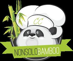 """Intervista a Luca Clemente (Elsi23) di """"Non solo bamboo"""" - La foto"""