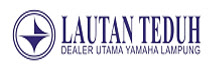 Lowongan Marketing Executive PT LAUTAN TEDUH CABANG SENTRAL TELUK BETUNG